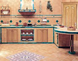 Fotos De Cocinas Rusticas De Obra  Decoración De Habitaciones Y Cocinas De Obras Rusticas