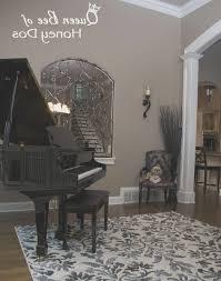 best rug material for living room rug designs unique best rug material for kids
