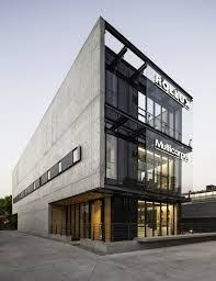 Modern office building design Glass Modern Commercial Building Concept Google Search The Hathor Legacy Modern Commercial Building Concept Google Search Stuff To Buy