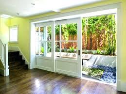 interior french doors bedroom. Double Doors Bedroom Interior French Sliding Door Endearing Ideas Design And Trim