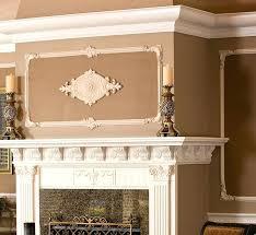 decorative wall trim ideas decorative wall trim ideas nice idea wood examples i decorating gingerbread
