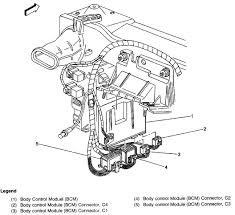 2000 buick century wiring diagram wiring diagram and hernes fuse box for 2000 buick century automotive wiring diagrams