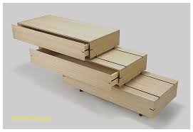 wooden dresser drawer slides inspirational drawer slides wooden dresser drawer slides
