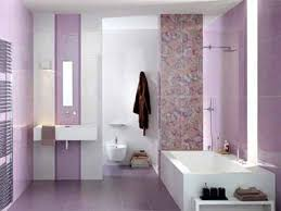 blue and pink bathroom designs. 1950s Ideas For Bathroom Decorating Rectangular Bathtub Sink Blue And Pink Designs K