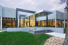 office large size design of novelis new global research technology center rolled aluminum and can building home office