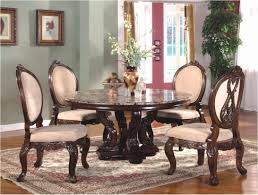 french country dining room sets. Medium Size Of Dining Table Set Round Unique French Country Room Formal Sets