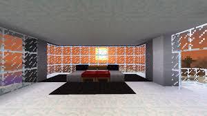 living rooms hmdrs rm