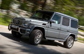 Then browse inventory or schedule a test drive. 2021 Mercedes Benz G Class Price Review Ratings And Pictures Carindigo Com