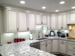 under cabinet fluorescent lighting kitchen. Large Size Of Under Cabinet Fluorescent Lighting Kitchen Home Depot Wireless Led Light Delectable Ideas Archived L