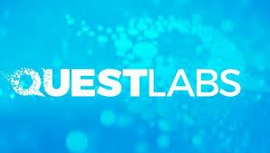 questlabs logo