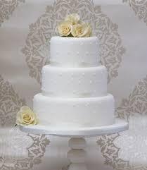 Importance Of Wedding Cake Designs Wedding And Bridal