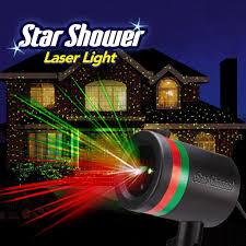 Star Shower – BulbHead