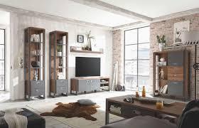 Trkise Vorhnge Beautiful Wandfarbe Wohnzimmer Blau With Trkise