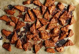 Hai semua, kali ini aku mau berbagi resep tempe goreng enak tanpa tepung. 5 Resep Tempe Goreng Tanpa Tepung Yang Gurih