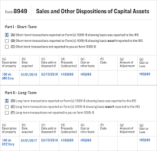 Opportunity Zones Tax Reporting How To Insights By Cadre