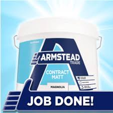 Armstead Paint Colour Chart Armstead Trade Dulux Trade Paint Expert