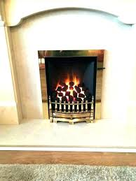 gas fireplace pilot light gas fireplace won t light gas fireplace won t light gas logs gas fireplace pilot light