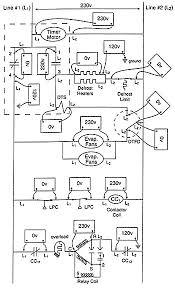 hvac wiring diagrams troubleshooting wiring diagram and hvac er motor troubleshooting manual wiring