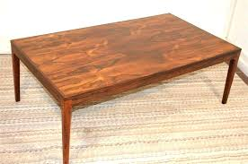 mid century modern coffee table legs premium danish modern coffee table danish modern coffee table danish