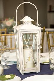 diy lighting wedding. Diy Lighting Wedding W