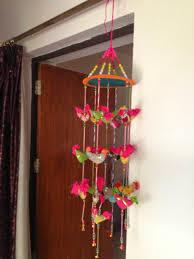 Small Picture Home Decorative Items From Waste Material Home Decor U Nizwa