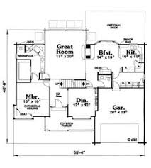 empty nester house plans. Delighful Empty Emptynest Houseplans  Empty Nest House Plans At Dream Home Source Casual  Yet Indulgent Throughout Nester Y