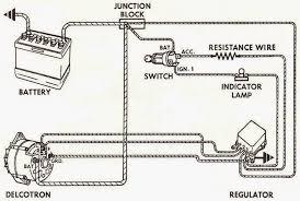 auto electrical diagram symbols images electrical symbols auto electrical diagram symbols images electrical symbols additionally wire diagram electrical lighting symbols automobile