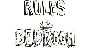 bedroom basics. Brilliant Basics Bedroom Basics For