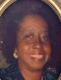 Obituary for Dorothy Mae Burney Smith