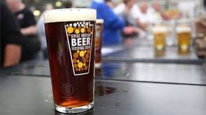 Bbc In Bothers Vegetarians The - Fishy That Ingredient Beer News