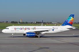 Αποτέλεσμα εικόνας για small planet airlines