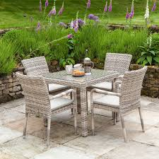 kool furniture. Fine Furniture Kool Square Table Dining Set With Furniture A