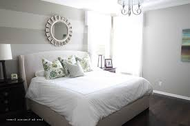 modern blue master bedroom. Best Paint Colors Master Bedroom Interior Inspirations And Fabulous Modern Images Painting Designs Colours Ideas Blue A