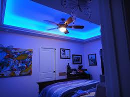 diy cove lighting. Led Lights In Bedroom Photos And Video WylielauderHouse Com Diy Cove Lighting E
