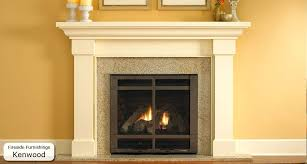 gas fireplace mantels featured s gas fireplace mantels ideas