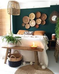 Wall decor design ideas 2020 | modern living room wall decorating ideasmodern wall art and decoration design for the living room are shown in this video. 20 Creative Diy Wall Decor Ideas For Your Blank Walls Bless Er House
