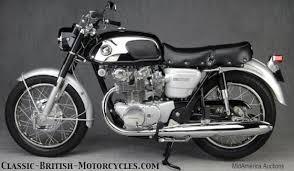 honda motorcycles 1960s. honda motorcycles 1960s
