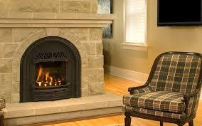 fireplace insert majestic gas fireplace insert american stove co antique gas fireplace insert