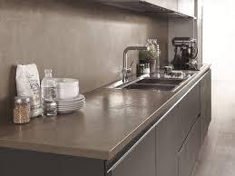 Kitchen Furniture Catalog 17 Best Images About Konyha On Pinterest Fitted Kitchens Pocket
