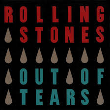 <b>Rolling Stones</b>* - <b>Out</b> Of Tears | Releases | Discogs