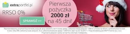ExtraPortfel - opinie klientów i recenzja pożyczki | Parabankowo PL