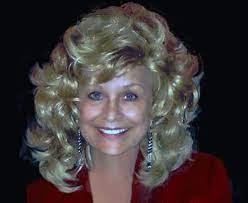 Terri Mullen Obituary (1943 - 2019) - Los Angeles, CA - Los Angeles Times
