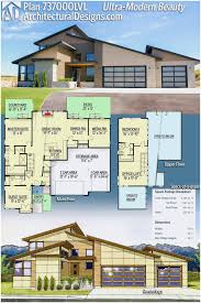 3 bedroom country style house plans awesome floor plans homes new design home plans country house