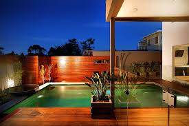 Small Picture Blackburn Swimming Pool Garden and Landscape Design and Building