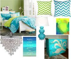 room cute blue ideas: seventeen bedding ombre ikat full queen comforter set stuff to buy pinterest shops ombre and products