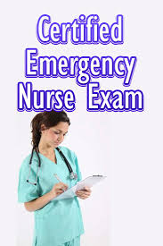 17 best ideas about nursing certifications oncology the cen examination is administered to registered nurses rns in the united states or
