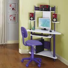 kids desk kids desks ikea good quality for kids room furniture kids desk ikea
