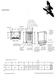 how to build a bat house plans luxury bat house plans northwest exciting how to build