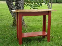 sofa table plans. Full Size Of Remarkable Sofa Table Plans Image Ideas Anate Plansana X Tableana Rustic Plansanna Woode V