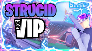 Click on the twitter button (right side of the screen), type the codes and click on submit. Strucid Vip Server 2021 Roblox Youtube